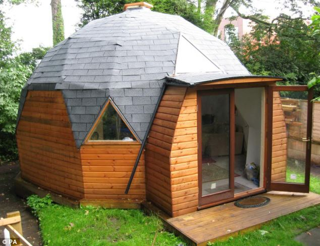 the greatest guide to direct sheds nottingham