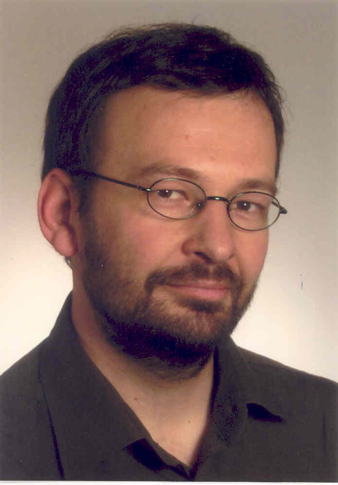 Lutz Hille